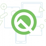 Android 10 Q Beta 3 Now Available to Download for 23 Smartphones