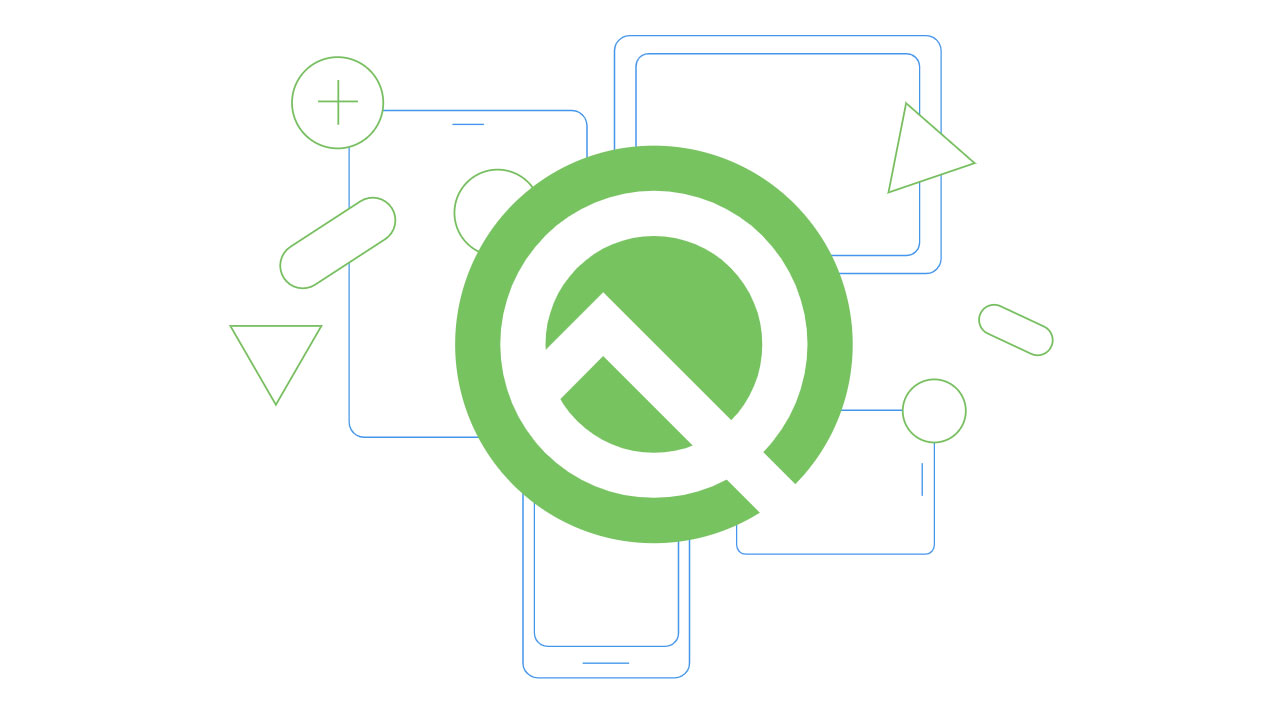 Android 10 Q Beta 3 Now Available To Download For 23