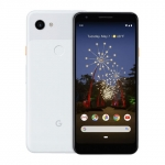 Google Pixel 3a – Full Specs, Price and Features
