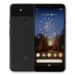 Google Pixel 3a XL – Full Specs, Price and Features