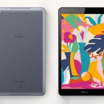 Huawei MediaPad M5 Lite 8 Tablet Full Specs and Official Price in the Philippines