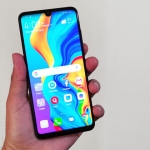 Huawei P30 Lite Review: Most Affordable Member of the P30 Series of Smartphones!