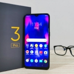 Realme 3 Pro Review: Disrupting Mid-range Smartphones in PH!