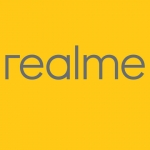 Realme Smartphones Price List in the Philippines