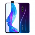 Realme X – Full Specs, Price and Features