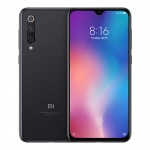 Xiaomi Mi 9 SE - Full Specs and Official Price in the Philippines