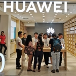 Huawei Retailers Offer 100% Money Back Guarantee for Google and Facebook Apps