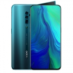 OPPO Reno 10x Zoom Specs and Price in the Philippines
