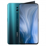 OPPO Reno Specs and Price in the Philippines