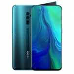 OPPO Reno 5G – Specs, Price and Features