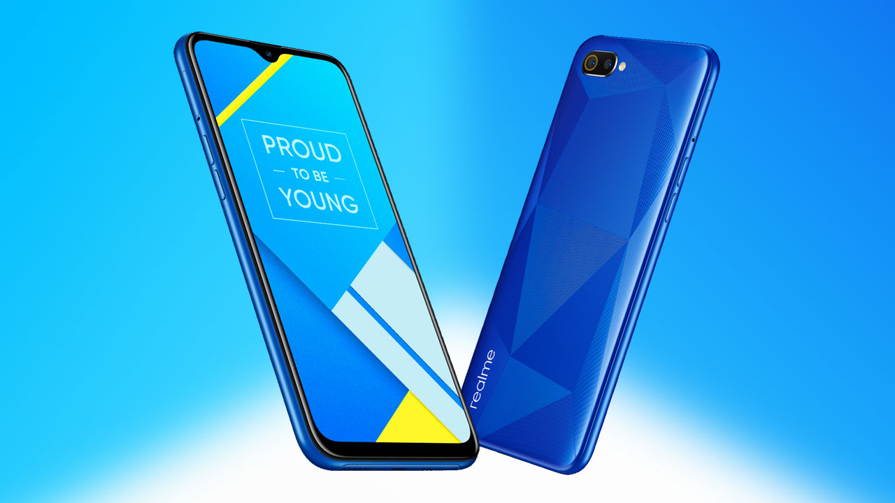 Update April 2020, 10 Smartphone 1 Jutaan yang Kuat Main Mobile Legends!