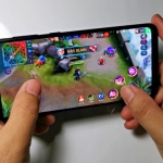 Samsung Galaxy A20 Gaming Review!