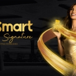 Smart Signature Postpaid Offers Up to 60GB of Monthly Data Allocation