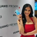 Huawei P30 Series Sells 10 Million Units; Brand Continues Growth in Wearables and 5G Technology