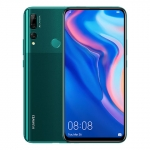 Huawei Y9 Prime 2019 – Full Specs and Official Price in the Philippines