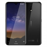 Nokia 2.2 - Full Specs and Official Price in the Philippines