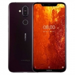 Nokia 8.1 – Full Specs and Official Price in the Philippines