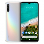 Xiaomi Mi A3 - Full Specs and Official Price in the Philippines
