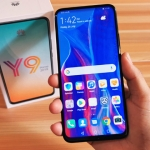 Huawei Y9 Prime 2019 Review: Cool Pop-up Camera, FullView Display and Long-lasting Battery