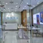 OPPO's 1-Hour Flash Fix Program Now Available in 3 Service Centers