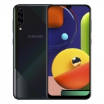 Samsung Galaxy A50s - Full Specs and Official Price in the Philippines