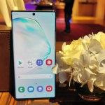 Samsung Galaxy Note 10 and 10+ Prices, Pre-order Details, Freebies and Release Date in the Philippines