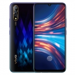 Vivo S1 - Full Specs and Official Price in the Philippines