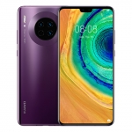 Huawei Mate 30 – Full Specs, Price and Features