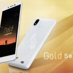 MyPhone Gold Series of Smartphones to Launch Soon!
