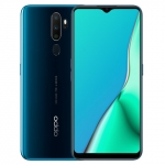OPPO A9 2020 – Full Specs and Official Price in the Philippines