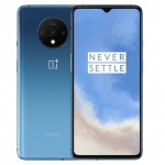 OnePlus 7T - Full Specs, Price and Features
