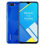 Realme C2 2020 - Full Specs and Official Price in the Philippines