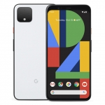 Google Pixel 4 – Full Specs, Price and Features