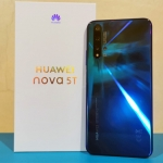 Huawei Nova 5T Review: The Best Nova Yet!