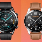 Huawei Watch GT 2 - Full Specs and Official Price in the Philippines