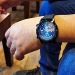 Huawei Watch GT 2 Review: A Smartwatch for Simplicity, Health, and Battery