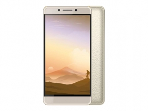 MyPhone myG1