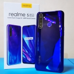 Realme 5 and Realme 5 Pro Now Official in PH; Price Starts at ₱6,990!