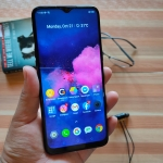 Realme 5 Review - Redefining Budget Smartphones Once Again!