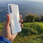 Realme XT Sample Pictures: 64MP in Baguio City!