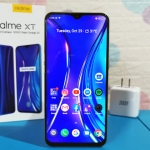 Realme XT Officially Launched in PH; Price, Pre-order & Freebies