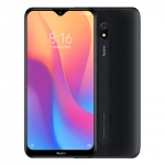 Xiaomi Redmi 8A - Full Specs and Official Price in the Philippines