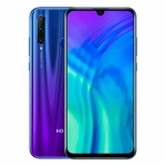 Honor 20 Lite - Full Specs and Official Price in the Philippines