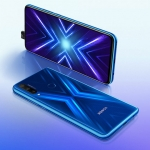 Honor 9X Officially Launched in the Philippines: Price, Pre-order, and Freebies!