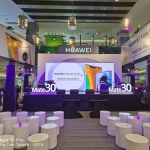 Huawei Mate 30 & Mate 30 Pro Officially Launched in the Philippines