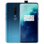 OnePlus 7T Pro - Full Specs and Official Price in the Philippines