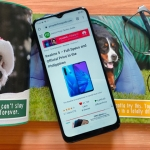 Realme 5 is the Best-Selling Smartphone during Lazada's 11.11 Sale 2019