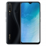 Vivo Y19 - Full Specs and Official Price in the Philippines