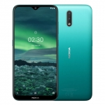 Nokia 2.3 - Full Specs and Official Price in the Philippines