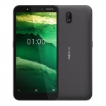 Nokia C1 - Full Specs and Official Price in the Philippines